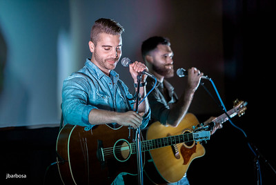 Nick Fradiani at Spotlight-jlb-05-28-15-4935w