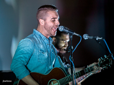 Nick Fradiani at Spotlight-jlb-05-28-15-4948w