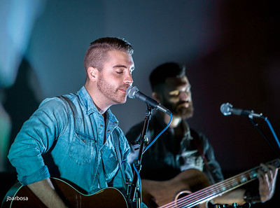 Nick Fradiani at Spotlight-jlb-05-28-15-4940w