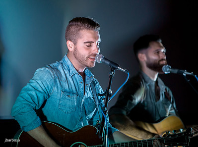 Nick Fradiani at Spotlight-jlb-05-28-15-4944w