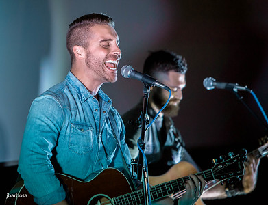 Nick Fradiani at Spotlight-jlb-05-28-15-4950w