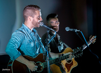 Nick Fradiani at Spotlight-jlb-05-28-15-4936w