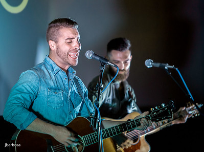 Nick Fradiani at Spotlight-jlb-05-28-15-4947w