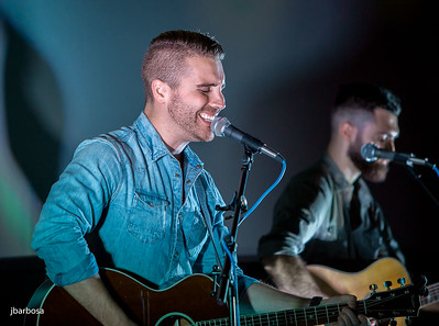 Nick Fradiani at Spotlight-jlb-05-28-15-4941w