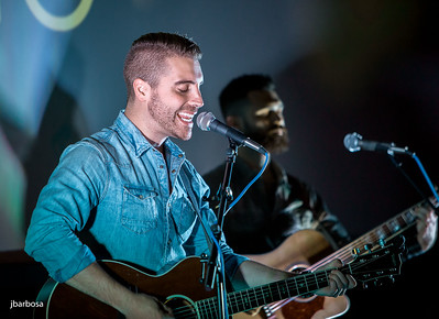 Nick Fradiani at Spotlight-jlb-05-28-15-4939w