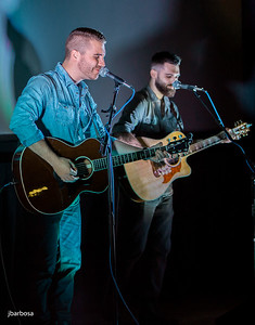Nick Fradiani at Spotlight-jlb-05-28-15-4938w