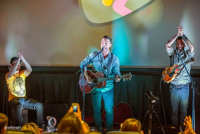 Nick Fradiani at Spotlight-jlb-05-28-15-4958w