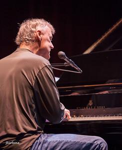 Bruce Hornsby at Ridgefield-jlb-09-29-13-0229w