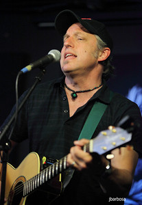 Crelins at Outer Space-jlb-05-19-12-8231w