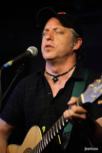 Crelins at Outer Space-jlb-05-19-12-8241w