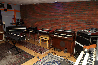 Dirt Floor Studios-jlb-2012-10-23-7414w