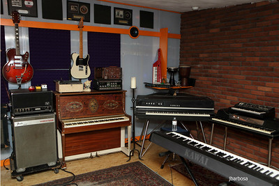 Dirt Floor Studios-jlb-2012-10-23-7404w-009