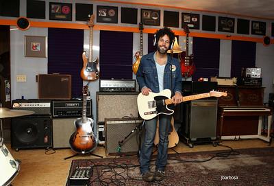 Dirt Floor Studios-jlb-2012-10-23-7430w