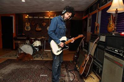Dirt Floor Studios-jlb-2012-10-23-7442w