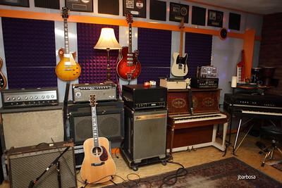 Dirt Floor Studios-jlb-2012-10-23-7459w
