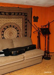 Dirt Floor Studios-jlb-2012-10-23-7411w