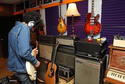 Dirt Floor Studios-jlb-2012-10-23-7436w