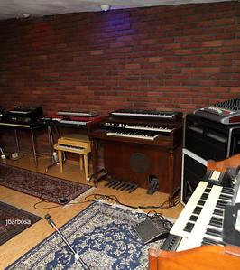 Dirt Floor Studios-jlb-2012-10-23-7413w