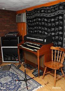 Dirt Floor Studios-jlb-2012-10-23-7412w