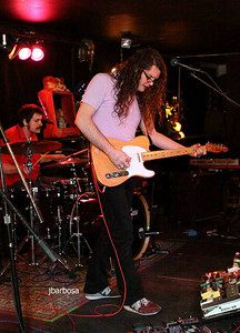 Elsinore at The Space-jlb-02-07-10-3697fw