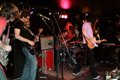 Elsinore at The Space-jlb-02-07-10-3694fw