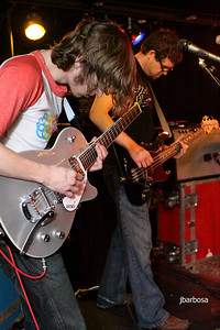 Elsinore at The Space-jlb-02-07-10-3692fw