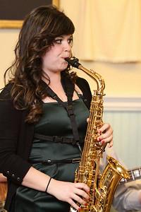Emily Tritones Cilantros-jlb-01-08-10-2685f
