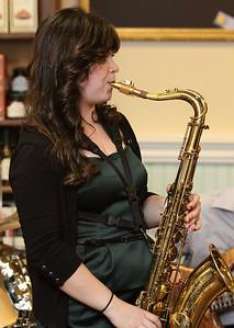 Emily Tritones Cilantros-jlb-01-08-10-2682f