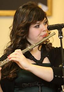 Emily Tritones Cilantros-jlb-01-08-10-2675f