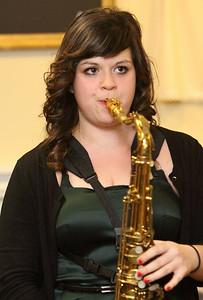 Emily Tritones Cilantros-jlb-01-08-10-2688f