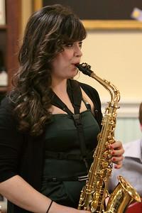 Emily Tritones Cilantros-jlb-01-08-10-2656f