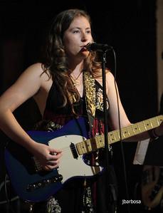 Melissa Frabotta at SGW-jlb-08-24-12-5468w