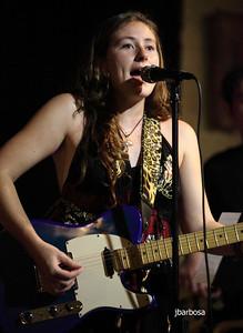 Melissa Frabotta at SGW-jlb-08-24-12-5488w