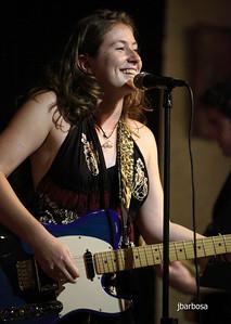 Melissa Frabotta at SGW-jlb-08-24-12-5508w