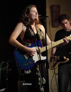 Melissa Frabotta at SGW-jlb-08-24-12-5505w