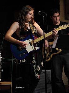 Melissa Frabotta at SGW-jlb-08-24-12-5464w