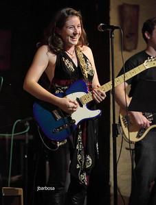 Melissa Frabotta at SGW-jlb-08-24-12-5510w