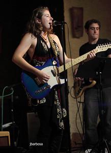 Melissa Frabotta at SGW-jlb-08-24-12-5501w