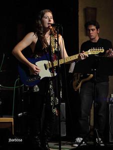 Melissa Frabotta at SGW-jlb-08-24-12-5467w