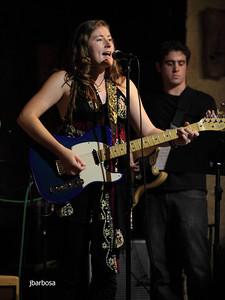 Melissa Frabotta at SGW-jlb-08-24-12-5465w