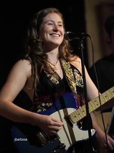 Melissa Frabotta at SGW-jlb-08-24-12-5472w