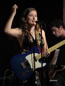 Melissa Frabotta at SGW-jlb-08-24-12-5466w