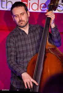 Noah Preminger-CT-jlb-03-14-14-7459w