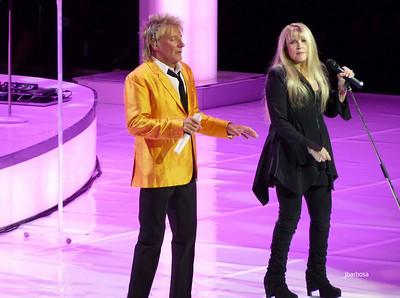 Rod Stewart Stevie Nicks Mohegan-jlb-03-27-11-P1010613fw