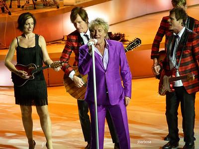 Rod Stewart Stevie Nicks Mohegan-jlb-03-27-11-P1010745fw