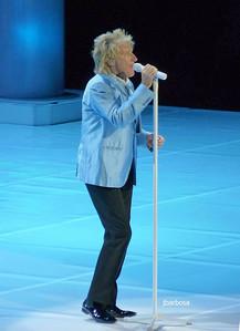 Rod Stewart Stevie Nicks Mohegan-jlb-03-27-11-P1010687fw