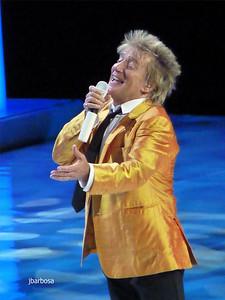Rod Stewart Stevie Nicks Mohegan-jlb-03-27-11-P1010564fw