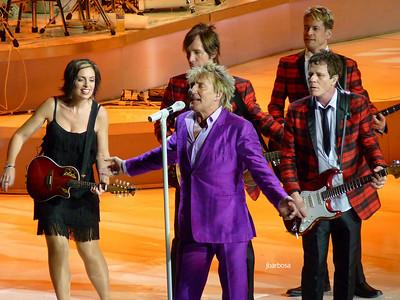 Rod Stewart Stevie Nicks Mohegan-jlb-03-27-11-P1010743fw