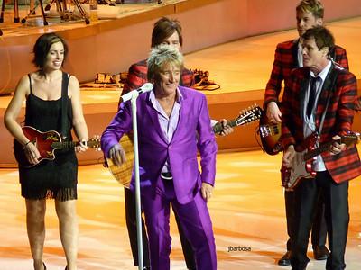Rod Stewart Stevie Nicks Mohegan-jlb-03-27-11-P1010744fw