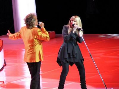 Rod Stewart Stevie Nicks Mohegan-jlb-03-27-11-P1010596f